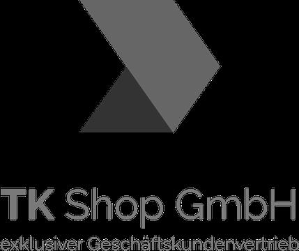 TK Shops